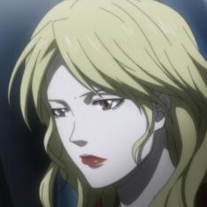Psycho Pass Karano10