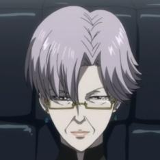 Psycho Pass Kasei_10