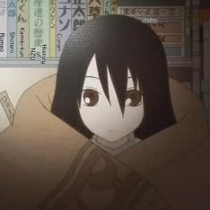 Sayonara Zetsubou Sensei Kiri_k10