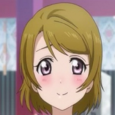 Love Live! School Idol Project Koizum10