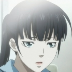 Psycho Pass Kunizu10