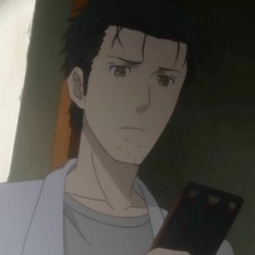 Steins;Gate Okabe_10