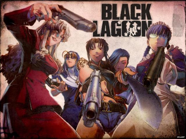 Black Lagoon Previe10