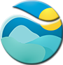Grupo de Monitoramento Climatológico