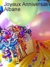 Bon anniversaire Albane ! Images17