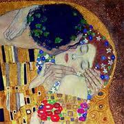 Tut..Tutt... Anni Lillith... Klimt10