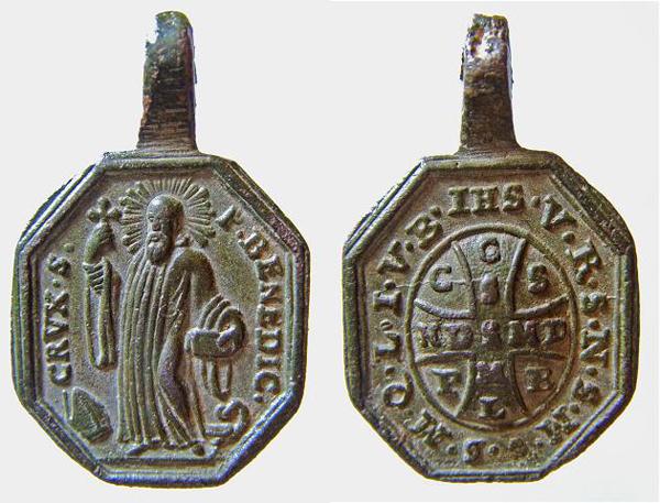 Recopilación de Medallas de San Benito Abad 2-8_sa10