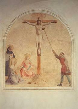 Scene del crucification 41_00410
