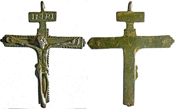 CRUCIFIJO S XVIII ?? Crucif14