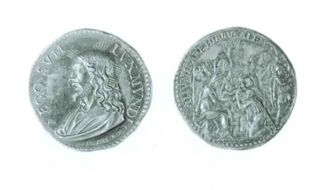 ICONOGRAFIA de la NATIVIDAD en las medallas devocionales Med_5_10