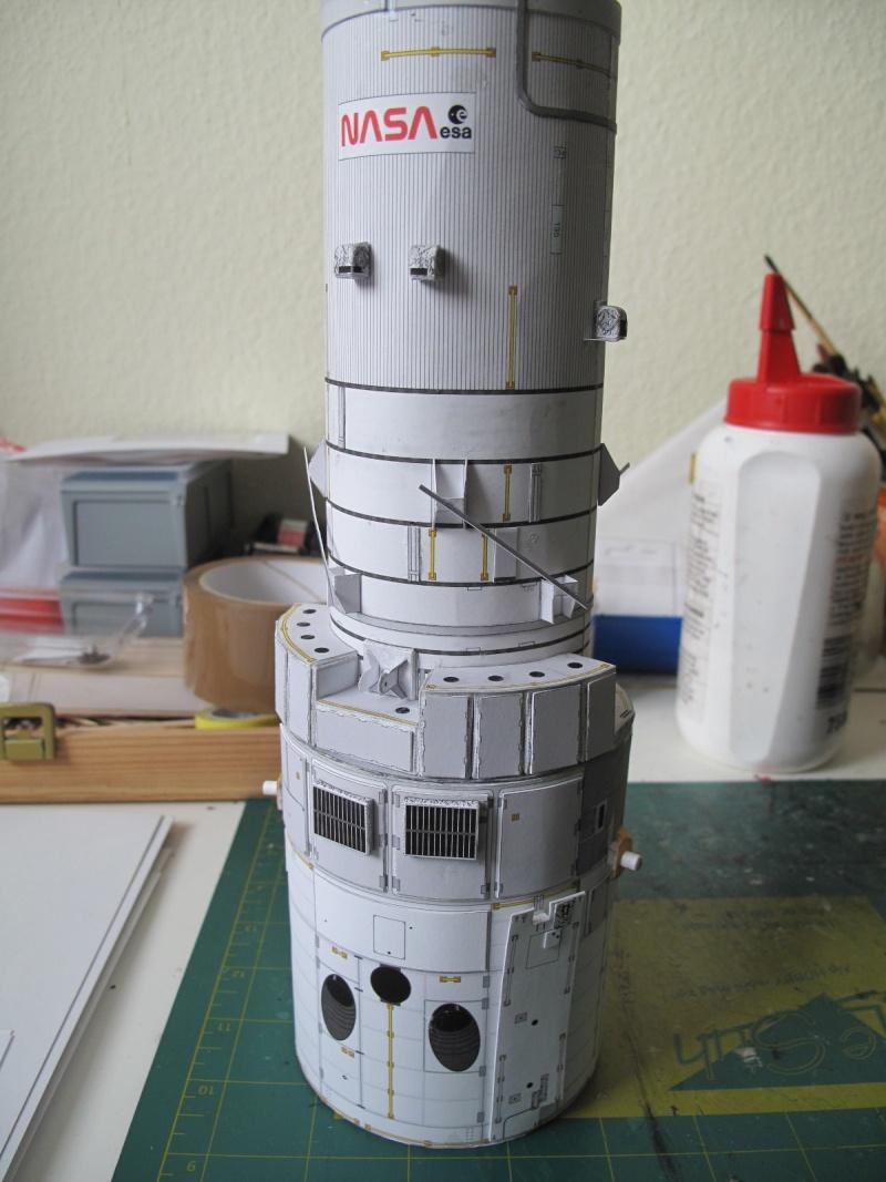 Hubble Space Telescop free downlod geb. von Bertholdneuss Img_4950