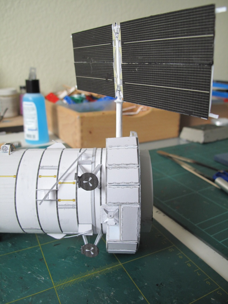 Hubble Space Telescop free downlod geb. von Bertholdneuss Img_5016