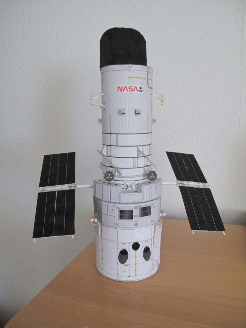 Hubble Space Telescop free downlod geb. von Bertholdneuss Img_5018