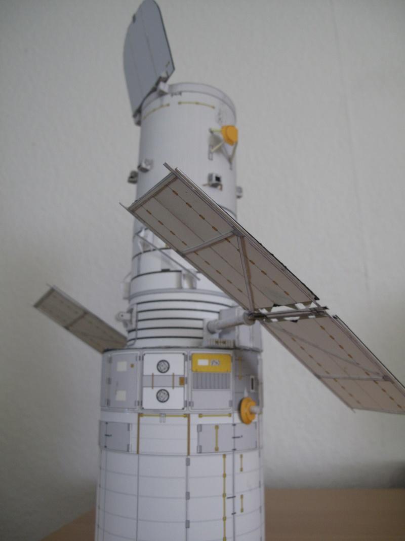 Hubble Space Telescop free downlod geb. von Bertholdneuss Img_5020