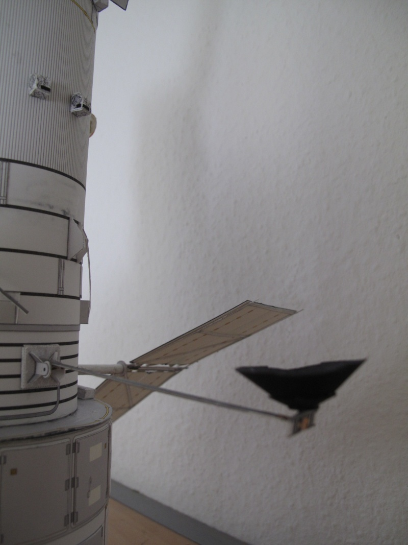 Hubble Space Telescop free downlod geb. von Bertholdneuss Img_5115