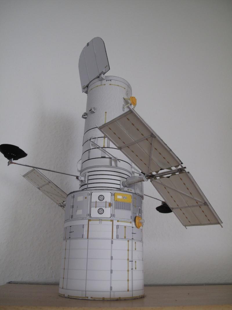 Hubble Space Telescop free downlod geb. von Bertholdneuss Img_5118
