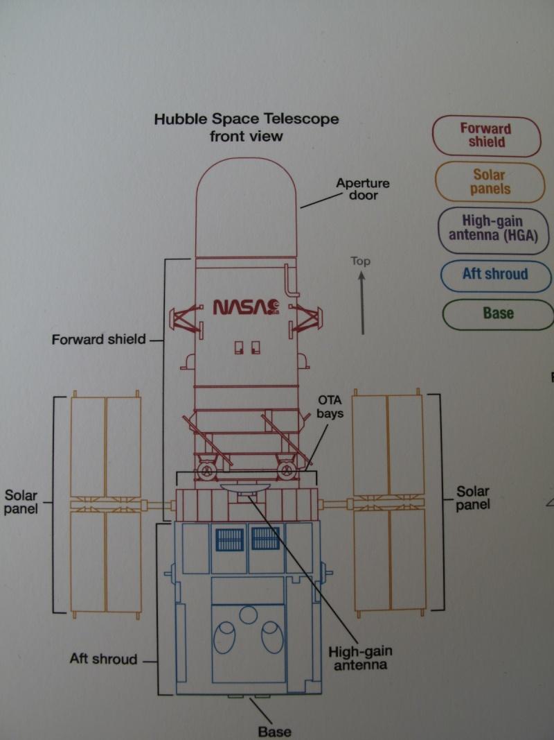 Hubble Space Telescop free downlod geb. von Bertholdneuss Img_5120