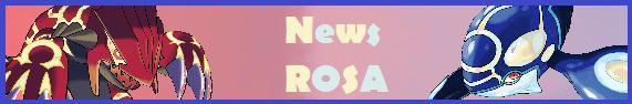 CoroCoro September: ROSA POWAAA Iudsug31