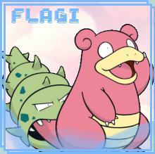 Kit pour Flagi :3 Miao39