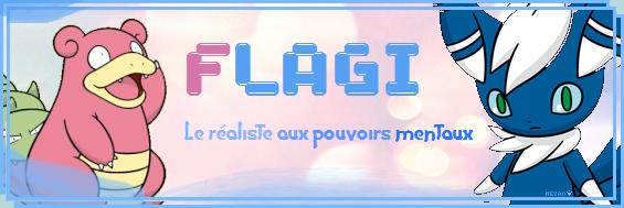 Kit pour Flagi :3 Miao40