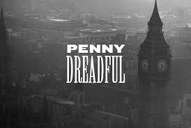 Penny Dreadful  Images10
