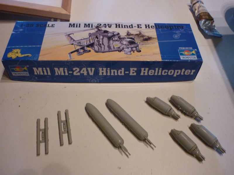 MIL MI-24V HIND-E Diver_19