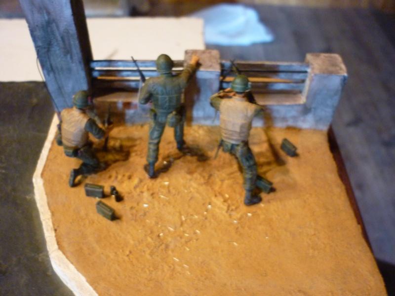 batailles de hué 1968  Diver_60