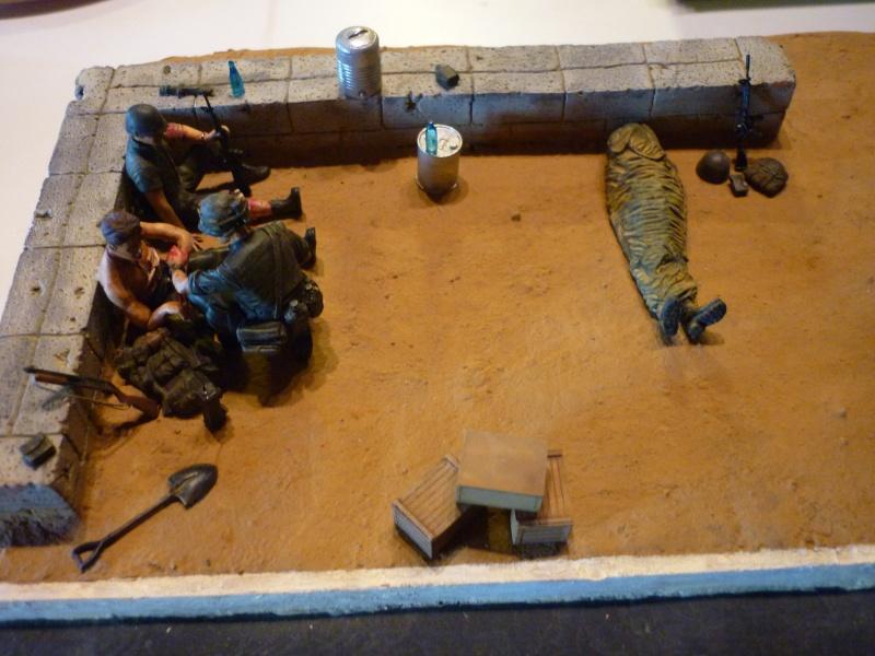 bataille de hué 1968  Diver_66