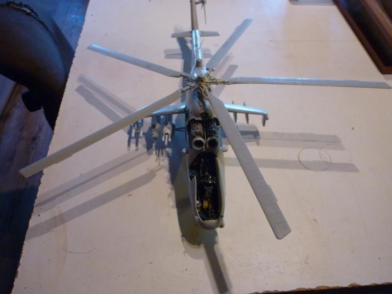 MIL MI-24V HIND-E P1020116