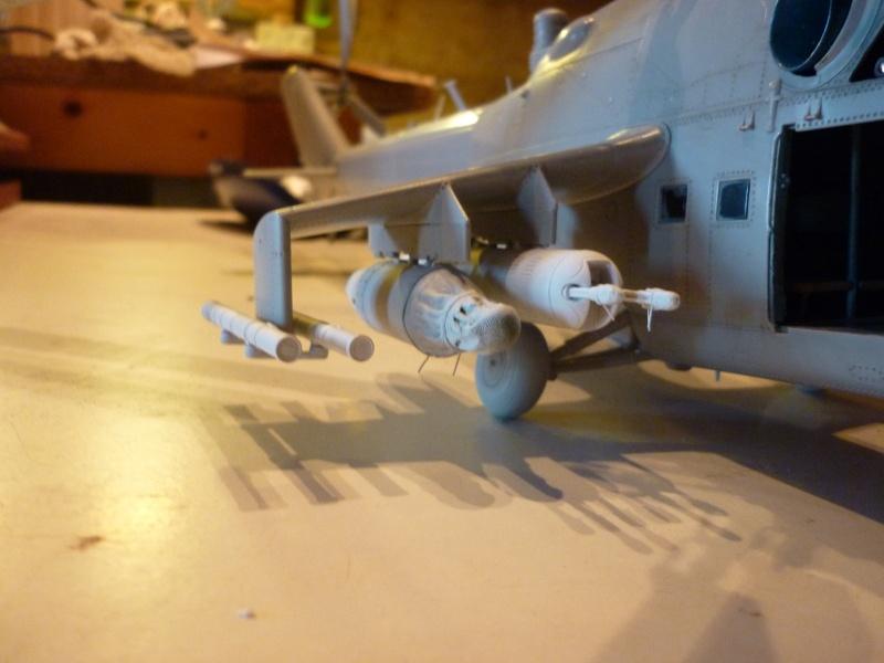 MIL MI-24V HIND-E P1020117