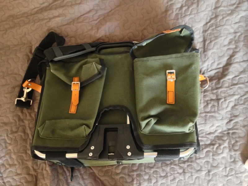 Je vends sac avant Carradice City Folder [vendu] Img_0512