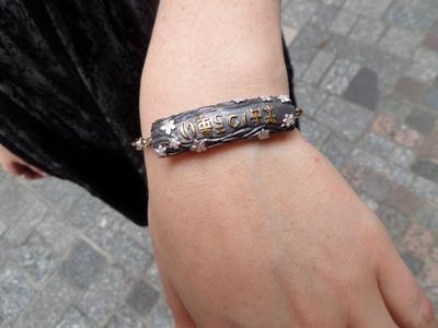 Bracelet Shaku-Do étape par étape Sam_1270