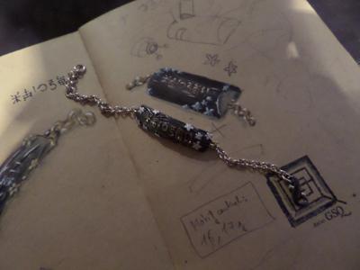 Bracelet Shaku-Do étape par étape Sam_1272