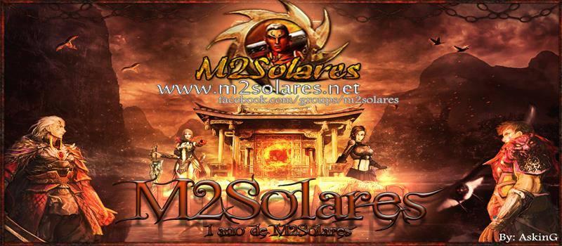 Evento ANIVERSARIO M2SOLARES 10423910