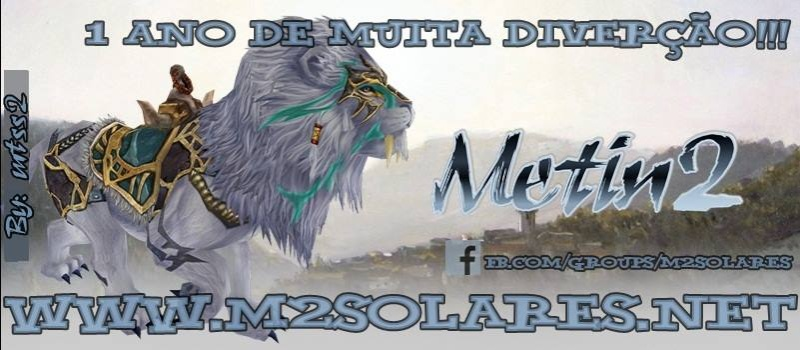 Evento ANIVERSARIO M2SOLARES 10487211