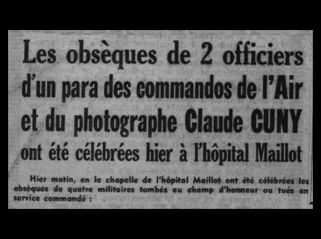 ALGER le 4 novembre 1958 1_4_no10