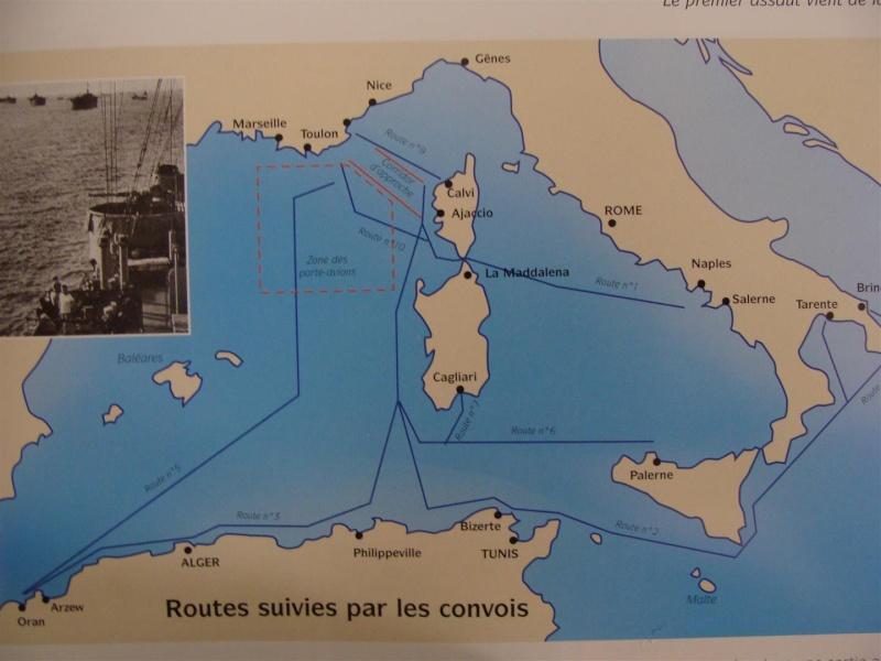 débarquement de Provence le 15 août 1944 3_dyba10