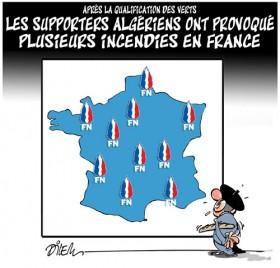 """PARU DANS """"Liberté"""" journal......... 64_dil10"""