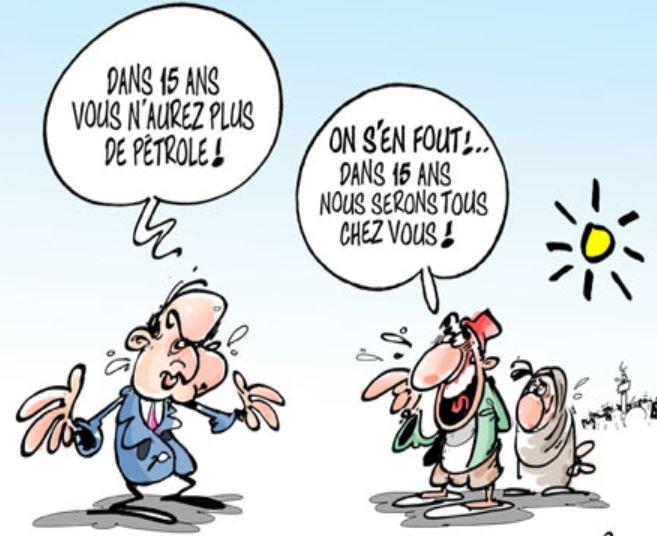 Fabius veut convaincre les algériens...... Cid_6610
