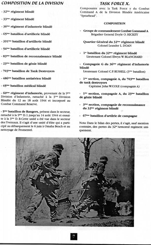 bataille de Normandie.......la bataille de Fromentel Img05210