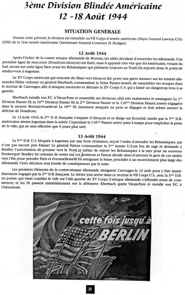 bataille de Normandie.......la bataille de Fromentel Img05310