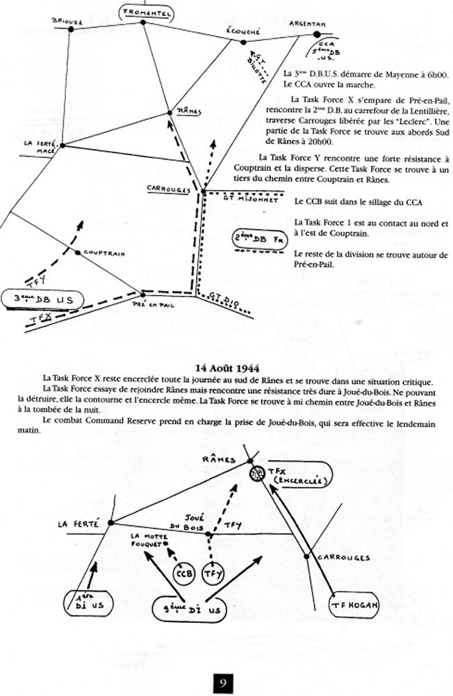 bataille de Normandie.......la bataille de Fromentel Img05411