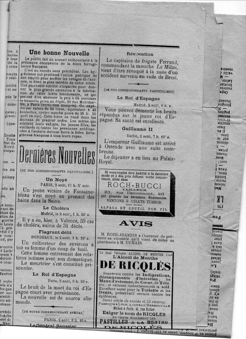 ALGERIE PRESSE 1890 Img17610