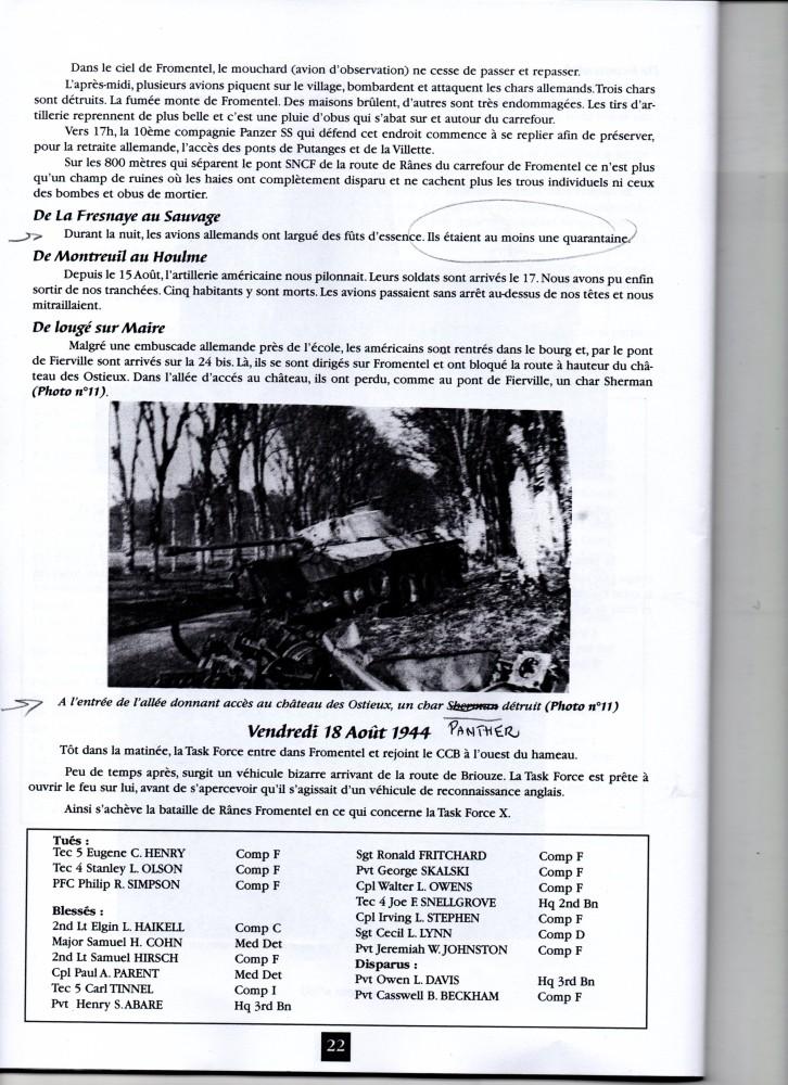 LA BATAILLE DE NORMANDIE AOUT 44 -FROMENTEL dernière partie Img20610