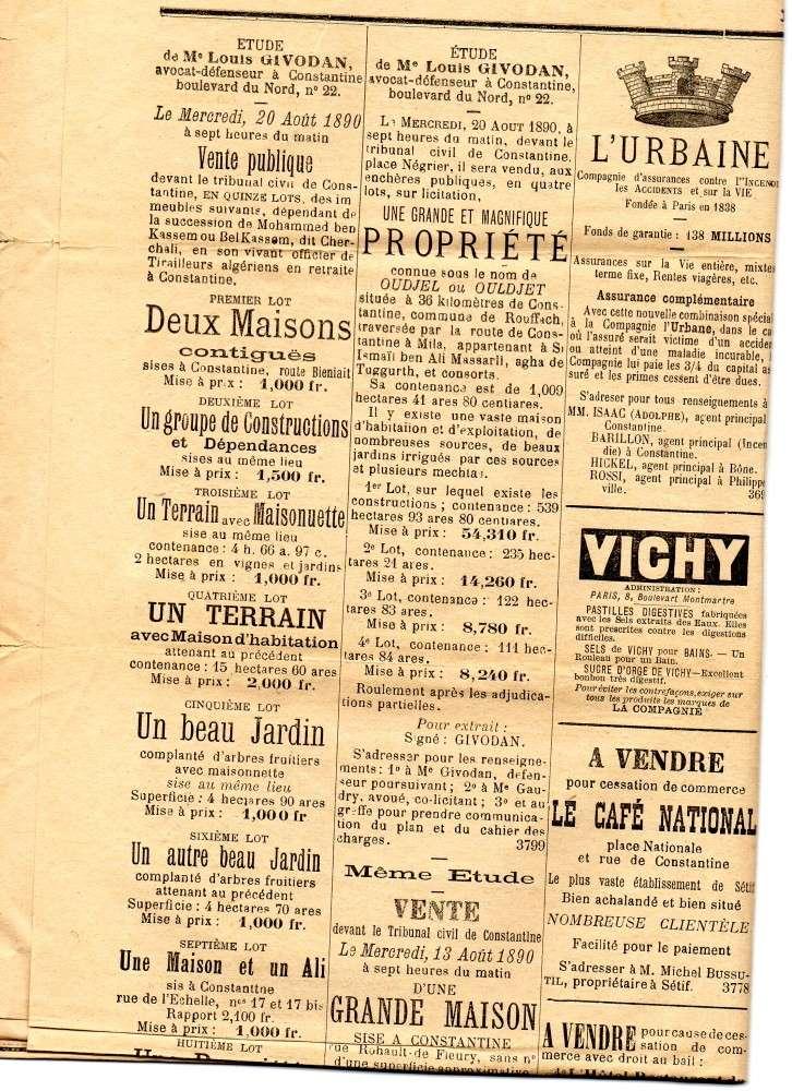 ALGERIE PRESSE 1890 Page_411