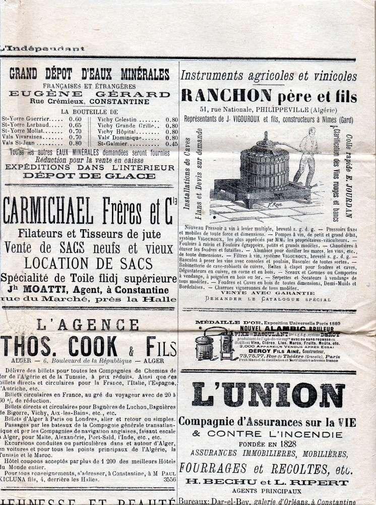 ALGERIE PRESSE 1890 Page_412