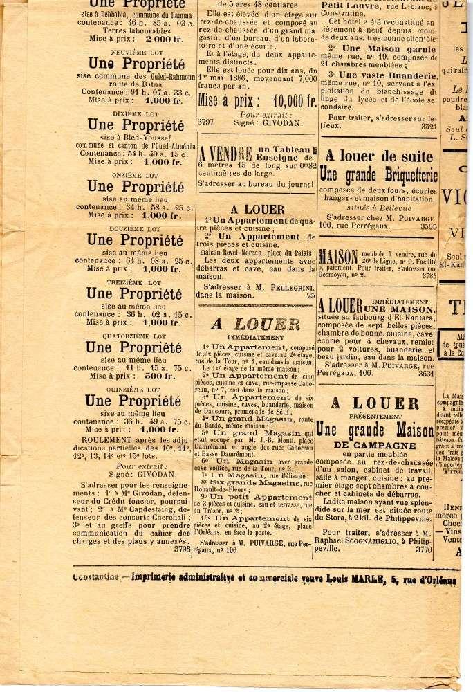 ALGERIE PRESSE 1890 Page_415