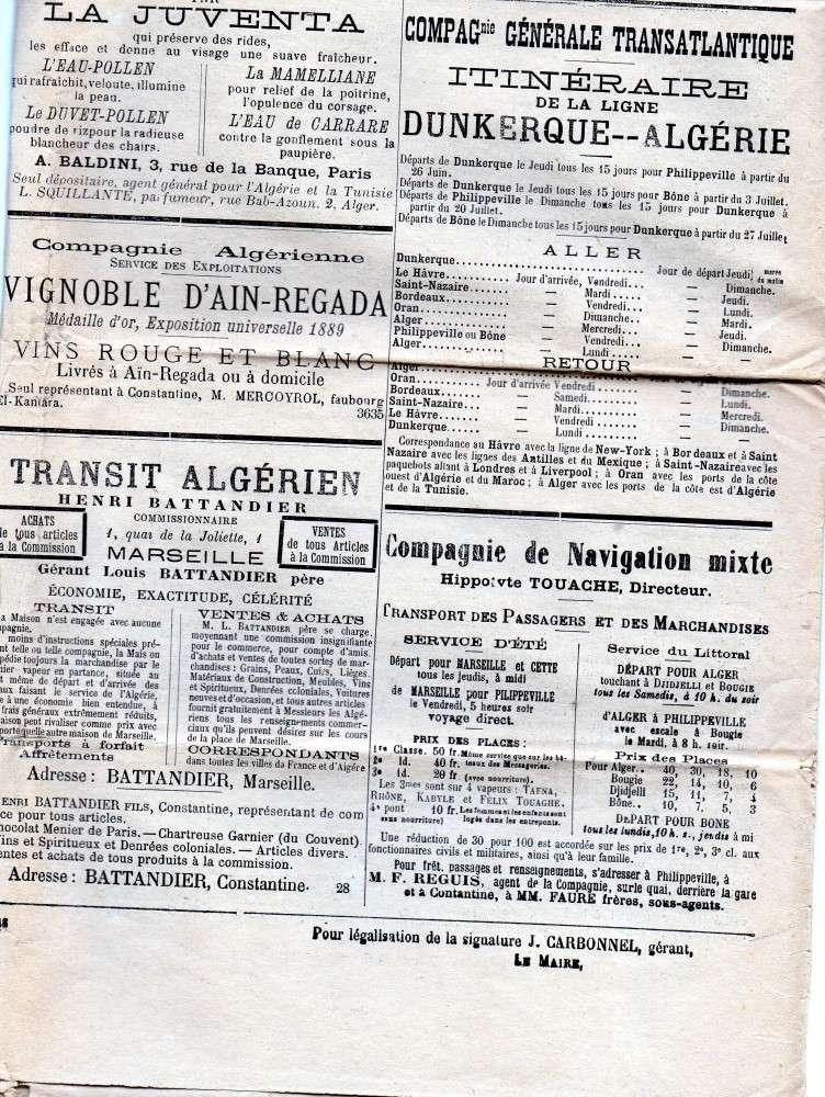 ALGERIE PRESSE 1890 Page_416