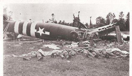 bataille de Normandie.......mon cadeau d'anniversaire Planeu10
