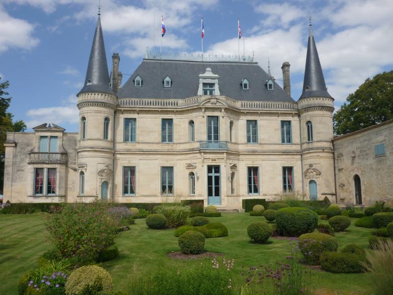 CR sur la Route des Chateaux Chatea10